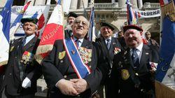 Le RN rend hommage à Roger Holeindre, cofondateur du Front