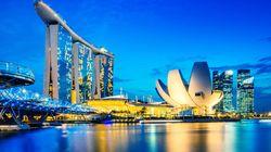【シンガポールのリアル】生活費の実態 ~衣食住から教育費まで~