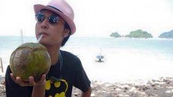 今、マレーシア留学をするべき4つの理由