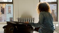 欧州「民泊」事情(上)「Airbnb」が変えた「観光の常識」--大野ゆり子