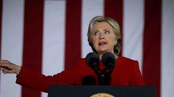クリントン候補は「ミシガン」「ペンシルベニア」での「猛追」をかわせるか