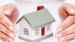 不審者を家に入れないための4つの防犯対策