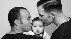 同性カップルの子作りは2年以内に可能になる? その方法とは