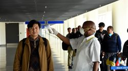 Italia descarta el caso de coronavirus en el crucero en
