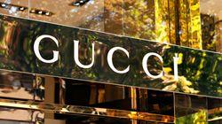 Οίκοι μόδας και πολυτελών ειδών αξεσουάρ διαθέτουν 2,8 δισ. $ για την αντιμετώπιση του