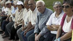 La OCDE pide a España que vincule la edad de jubilación a la esperanza de vida y tener en cuenta toda la vida