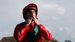 Un célèbre jockey français visé par une enquête pour un viol qu'il