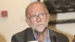 Πέθανε ο μεγάλος ΄Ελληνας σχεδιαστής Γιάννης