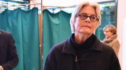 Penelope Fillon à nouveau candidate à Solesmes? François Fillon le