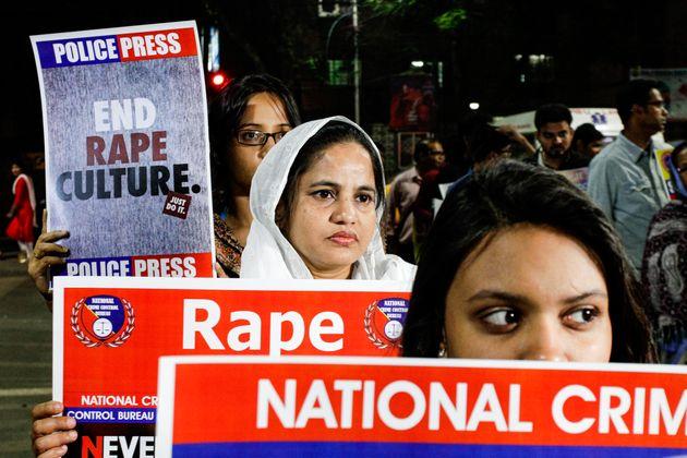 En Inde, sept ans après la loi anti-viol rien n'a
