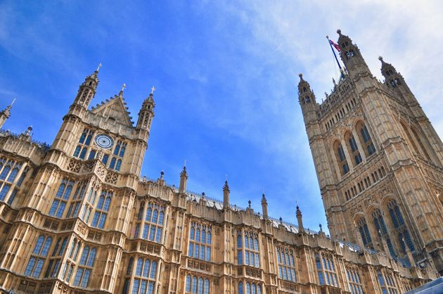 MPs who lose their seats also lose access to parliament-funded