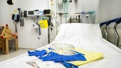 Sanidad aisla a cinco personas en La Gomera para estudiar un posible contagio de