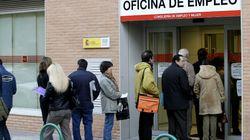 El FMI afirma que el gasto social en España ayuda poco a las rentas bajas y a los