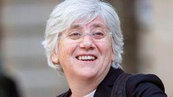 La JEC declara vacante el escaño europeo de Clara Ponsatí pero abre la puerta a que el Parlamento europeo la