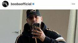 Instagram supprime définitivement le compte de