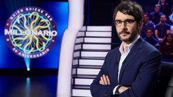 Antena 3 renueva 'Quién quiere ser millonario' tras su gran éxito y prepara nuevas