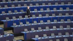 Le Brexit permet (enfin) à ces députés