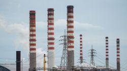 Pronta la bozza d'accordo su Ilva. Governo e Mittal stringono