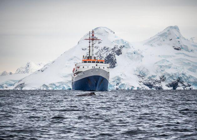 Κλιματική αλλαγή: Γιατί οι επιστήμονες φοβούνται νέο