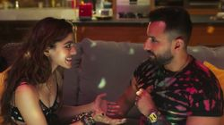 'Jawaani Jaaneman' Review: A Coming-of-Middle-Age Drama That's Sassy And