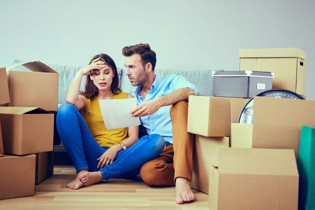 Demoviction, Renoviction And Eviction: What Should You