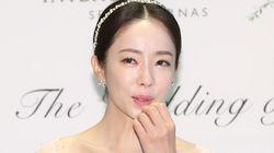 KBS 떠나는 박은영 아나운서가 방송 활동은 계속한다고