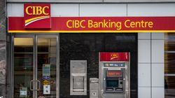 CIBC Axing Jobs To Cut Costs, Boost Efficiency: CEO