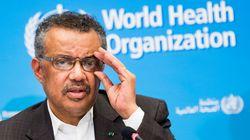 세계보건기구(WHO)가 '비상사태' 선포하며 강조한 권고사항
