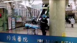 Le bilan du nouveau coronavirus en Chine dépasse les 200