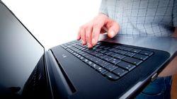 動画テキスト化する新サービス著作権的問題は?
