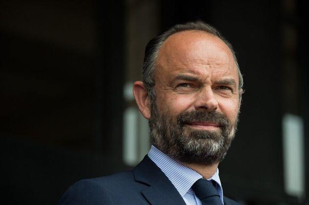 Édouard Philippe sera candidat au Havre aux municipales