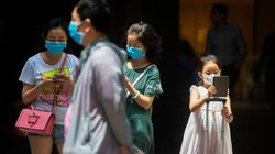 Chinese-Australians Facing Racism After Coronavirus