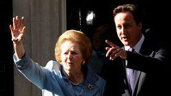 Reino Unido y Unión Europea, una relación plagada de