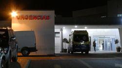 Sanidad descarta el posible caso de coronavirus en Ciudad