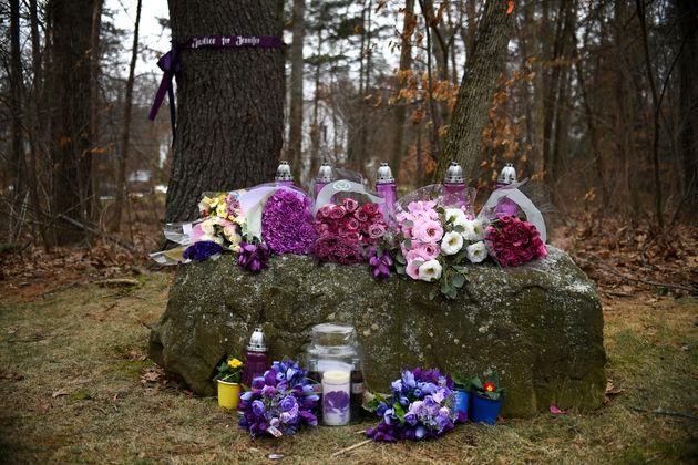 Νεκρός ο ομογενής Φώτης Ντούλος που είχε κατηγορηθεί για την δολοφονία της συζύγου