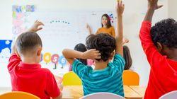 グローバル化の波は保育園にも。多言語化にツールで立ち向かえ!