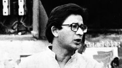 'What Can Theatre Do?', Asks A New Biography On Safdar