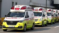 국내 확진 환자 11명 중 4명은 우한 방문력이 없다
