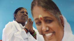 Mata Amritanandamayi's Math Is Smothering Kerala's Environment With Violations, Documents