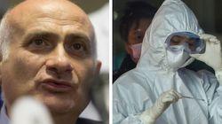Il Direttore dello Spallanzani di Roma sul coronavirus: