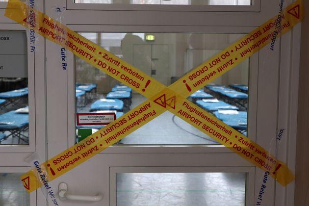 Πόσο θα επιδεινωθεί η επιδημία του κορονοϊού - Εξι σημεία