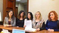 La Fiscalía de Madrid archiva la causa contra Infancia