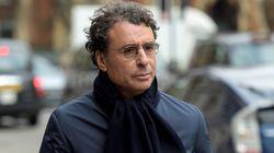 Alexandre Djouhri mis en examen dans l'affaire du financement