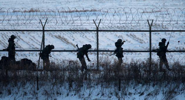 La fermeture des frontières avec la Chine, une fausse bonne idée pour lutter contre le...