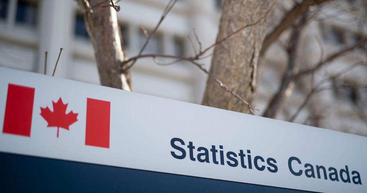 カナダの経済は、最新のStatCanデータで驚きの成長を見ています