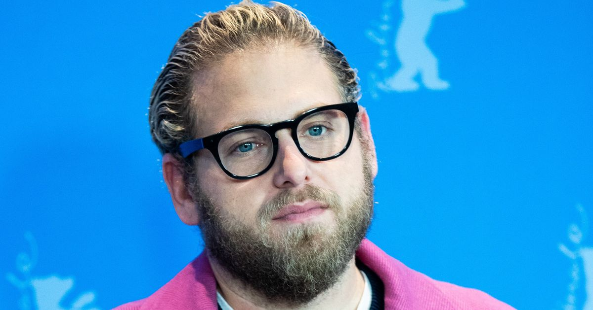 Jonah Hill Posts Funny, Poignant Tribute To His Late Brother And Kobe Bryant