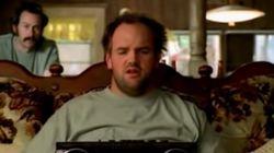 ¿Recuerdas a Randy, de 'Me llamo Earl'? Mira su radical cambio físico 10 años