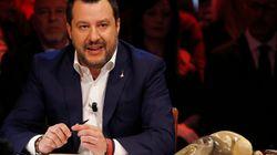 Salvini sfida gli alleati sui candidati alle regionali. Obiettivo principale è la