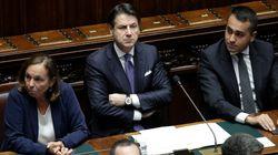Consiglio d'Europa chiede lo stop al memorandum con la Libia. E Roma