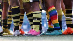 Procuradoria pede que CBF promova ações de prevenção e combate à homofobia e
